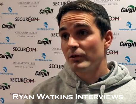 ryan-interviews-2017-10-19-w