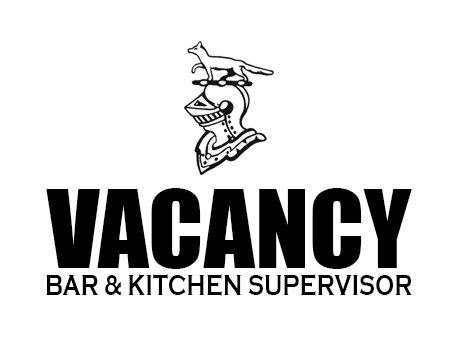 vacancy-bar-kitchen-sup-w