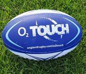 o2-touch-4-w