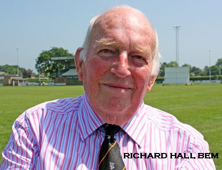 richard-hall-rip-w