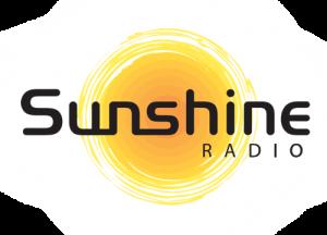 Sunshine Radio Official Partner to the Sundogs Festival 2018