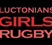 lucs-girls-rugby-w