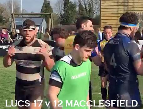 2018-04-14-macclesfield-w