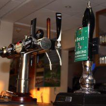 bar-pic-2