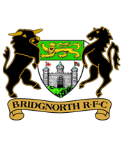 Bridgnorth RFC
