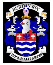 Burton RFC