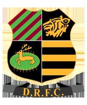 Derby RFC