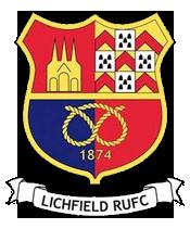 Lichfield RUFC
