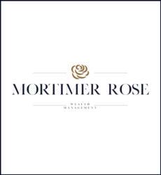 Mortimer Rose Sponsor Page