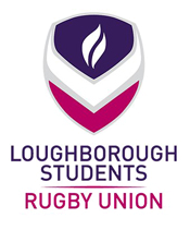 Loughborough Students