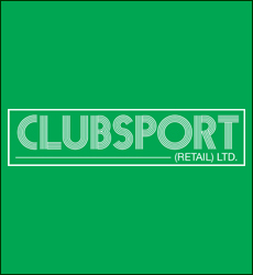 Clubsport 2019 Sponsors Page 230x250