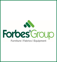 Forbes Group Sponsors Page 230x250