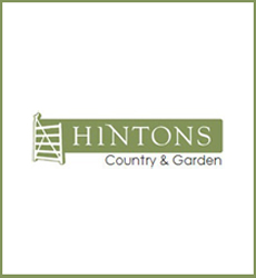 Hintons Sponsor Page 230x250
