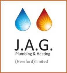 JAG Sponsors Page 230x250
