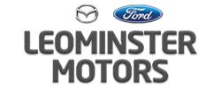 Leominster Motors 250x100 Home Car