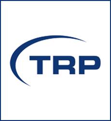 TRC Sealing 2019 Sponsor Page 230x250