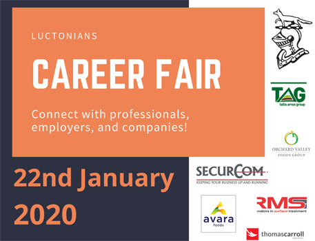 2020 01 Careers Fair W