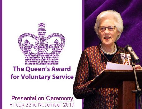 QAVS Purple Presentation W a