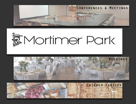 Mortimer Park Ad 1 W2