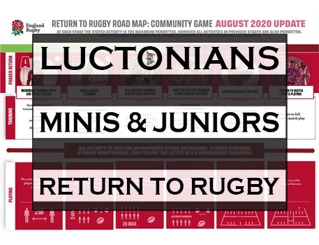 2020 08 23 Return to Rugby 457 W