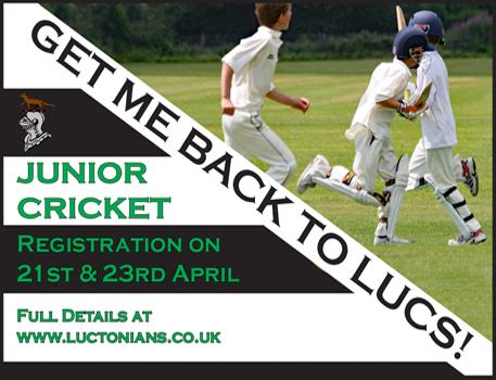 2021 04 05 Junior Cricket Back 457 W
