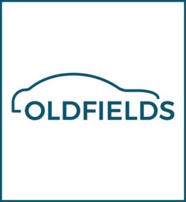 Oldfields 460x500 Sponsors Page